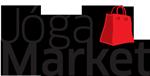 Jóga Market